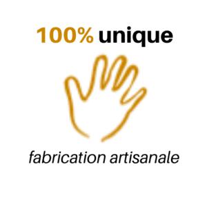 Bantay - picto fabrication artisanale