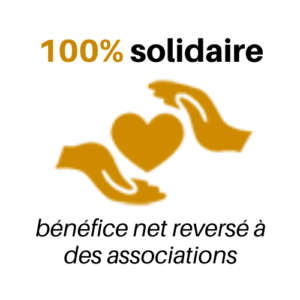 Bantay - picto solidaire