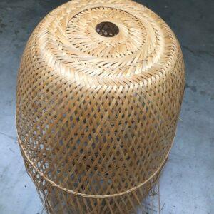 SUSPENSION BAMBOU TAO